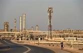 Austérité en Arabie saoudite : TVA triplée, fin des allocations