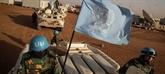 Le chef de l'ONU condamne une attaque contre les Casques bleus au Mali
