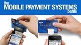 Backbase prévoit une forte augmentation des paiements mobiles au Vietnam d'ici 2025