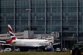 Royaume-Uni : le secteur aérien face au projet de quarantaine