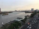 Hô Chi Minh-Ville : près de 11.000 entreprises voient le jour en quatre mois