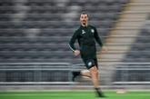 Italie : Ibrahimovic de retour à Milan