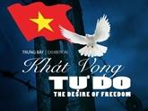 Histoire de soldats fidèles et vaillants de la prison Hoa Lo