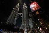 Le PIB malaisien au 1er trimestre aurait diminué pour la première fois depuis une décennie