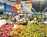 L'ASEAN Post souligne les mesures visant à eviter la crise alimentaire