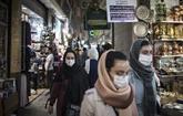 Coronavirus : l'Iran va rouvrir des mosquées pour trois nuits sacrées