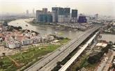 Amcham : le Vietnam, toujours un marché attrayant pour les opérations de M&A