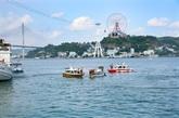 Diverses activités organisées cet été à Ha Long pour promouvoir le tourisme
