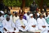 Réouverture des lieux de culte et couvre-feu levé à Niamey