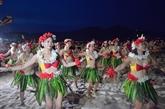 Dà Nang prévoit douvrir le Fantastic Festival 2020 en juin