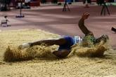 Ligue de diamant d'athlétisme : Zurich, Londres et Rabat annulés, le calendrier bouleversé