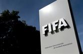 Foot : un congrès de la FIFA virtuel en septembre