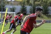 Foot : le Championnat portugais reprendra le 4 juin