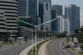 Le gouvernement indonésien prévoit une croissance de 4,5% à 5,5% en 2021