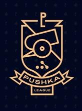 Team Secret remporte la première saison de WePlay! Pushka League