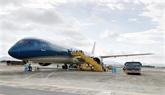 Vietnam Airlines vendra des billets sans bagages en soute sur les lignes nationales