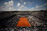 Roland-Garros à huis clos ?