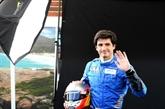 F1 : Sainz proche de Ferrari et Ricciardo de McLaren