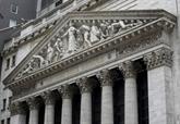 Wall Street voit rouge après la mise en garde de Powell