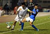 Le Championnat de football LS V.League 1 pourrait redémarrer le 5 juin