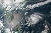 Le typhon Vongfong frappe les Philippines au milieu de l'épidémie de COVID-19