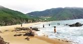 La province de Binh Dinh cherche à relancer son tourisme