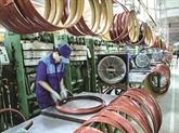 Le Vietnam met en œuvre des politiques de relance économique