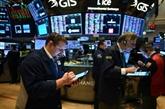 Le célèbre parquet de Wall Street rouvrira partiellement le 26 mai