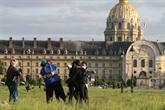 Déconfinement : Les Français pourront partir en vacances