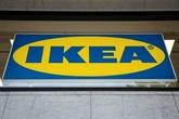 Espionnage de salariés chez Ikea : le géant suédois bientôt devant la justice