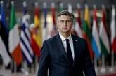 Législatives en Croatie d'ici juillet, selon le Premier ministre