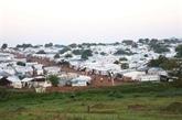 En Afrique, la lutte contre le nouveau coronavirus pourrait être