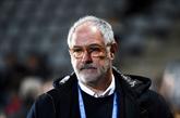 Le directeur sportif Zubizarreta quitte Marseille, Villas-Boas dans le doute