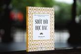 Les Éditions Kim Dông présentent un ouvrage sur le Président Hô Chi Minh