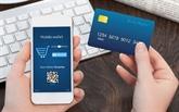 Le paiement mobile au Vietnam devrait augmenter de 400%