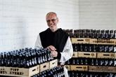 La foi des amateurs de bière récompensée par les moines brasseurs