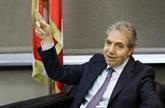 Le Liban adoptera un taux de change flottant après obtention d'une aide externe