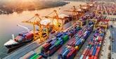 Renforcer la coopération avec la Roumanie dans le commerce