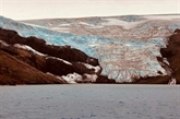 L'Antarctique, terre libre de coronavirus
