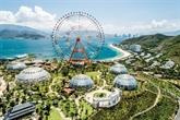 Un scénario de sortie de crise se dessine pour le secteur du tourisme