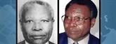 L'ONU salue l'arrestation Félicien Kabuga