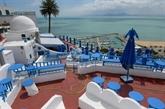 La Tunisie mise sur un tourisme local pour sauver sa saison