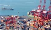 La R. de Corée souligne le rôle de l'ASEAN dans son plan directeur de centre financier