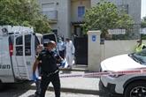 L'ambassadeur de Chine en Israël retrouvé mort dans sa résidence