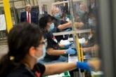 Une crise économique terrible, mais pas la Grande Dépression, selon la Fed