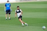 La Liga autorise les entraînements en petits groupes
