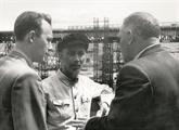 La pensée diplomatique de Hô Chi Minh