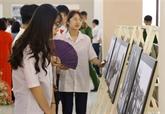 Activités en l'honneur du 130e anniversaire du Président Hô Chi Minh