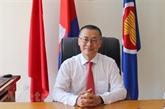 Le Vietnam n'a pas encore confirmé la présence d'un patient infecté par le COVID-19 au Cambodge