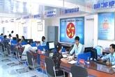 Réforme administrative : Quang Ninh et la Banque d'État du Vietnam se distinguent